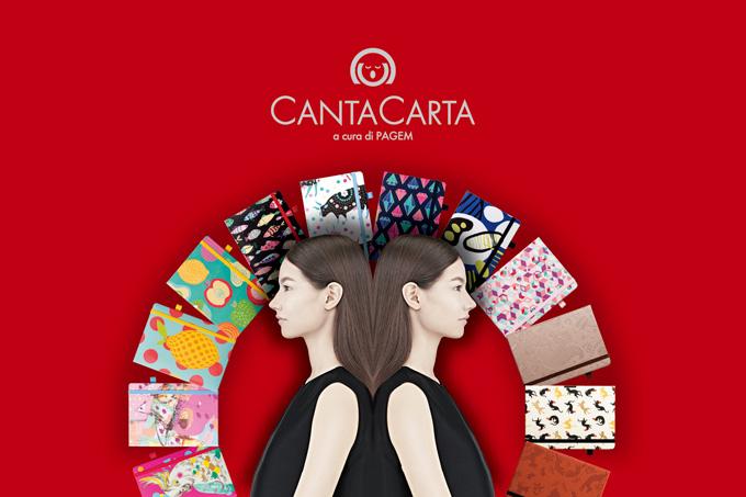 cantacarta02