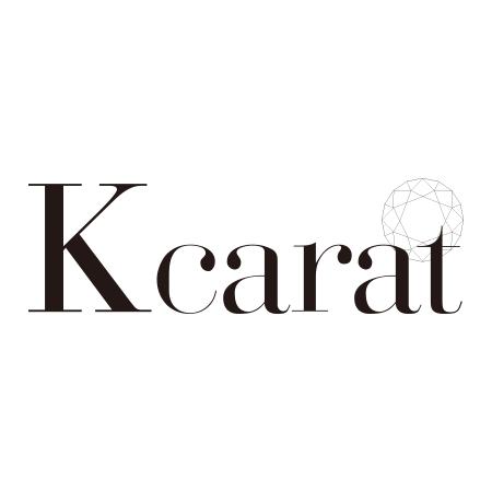 kcarat_thunb