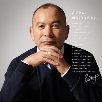新聞_11