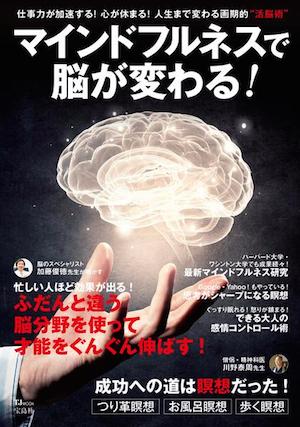 mindfulness_imgA