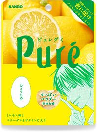 pure03